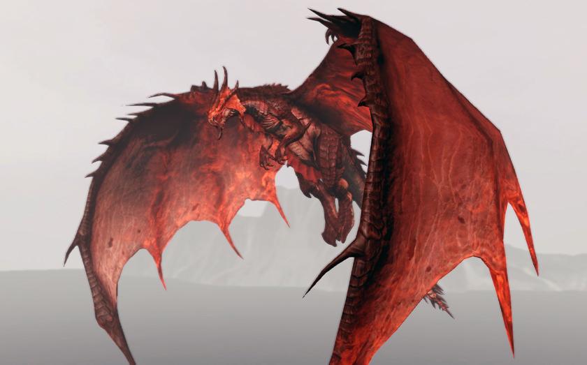 0710_dragon.jpg